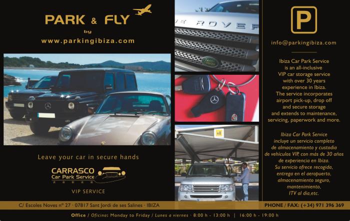 parkandfly